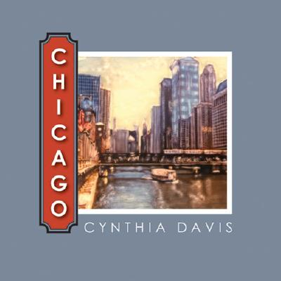 Chicago By Davis, Cynthia